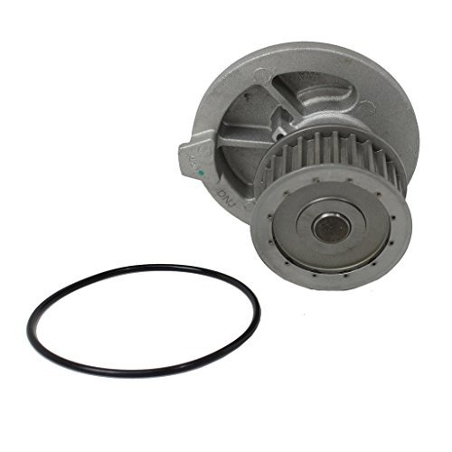 dnj-water-pump-wp529-for-05-08-suzuki-forenza-reno-20l-dohc-16v-by-dnj-engine-components