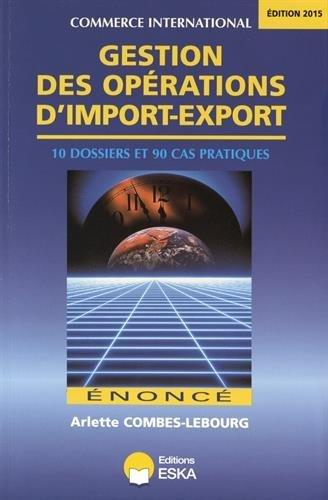 gestion-des-operations-dimport-export-enonce