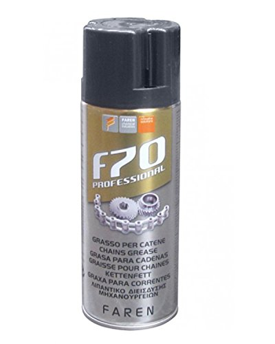 Faren Grasso Spray 'F70'