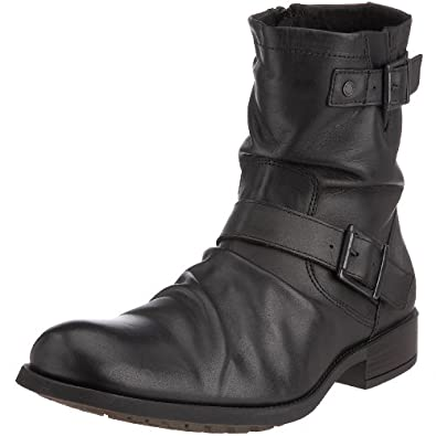 base s metal boots co uk shoes bags