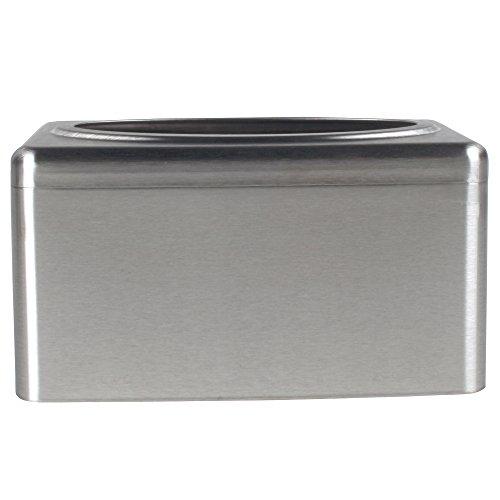 kimberly-clark-professional-9924-handtuchspender-aus-edelstahl-zupfbox-klein-silber-2-er-pack