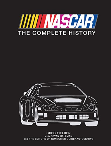 nascar-the-complete-history-2015-edition