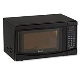 MO7192TB Microwave Oven