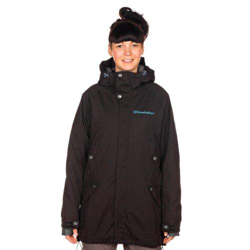 Damen Snowboard Jacke Horsefeathers Nair Jacket Women