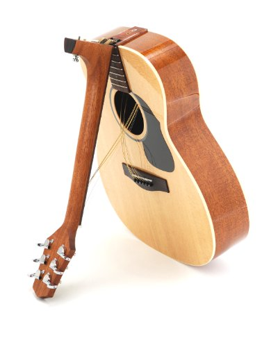Voyage-Air Songwriter Series VAOM-04 Folding Orchestra Model Acoustic Guitar