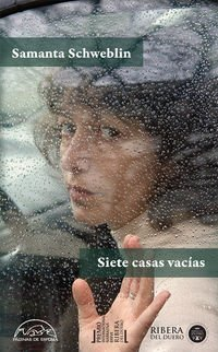 Siete Casas Vac�as ISBN-13 9788483931851