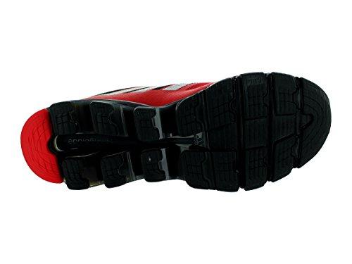 adidas-men-springblade-ignite-m-running-shoe