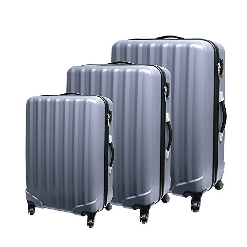 christmas-lifetime-warranty-set-of-3-20-24-28-inch-vesgantti-r-light-weight-hardshell-travel-luggage