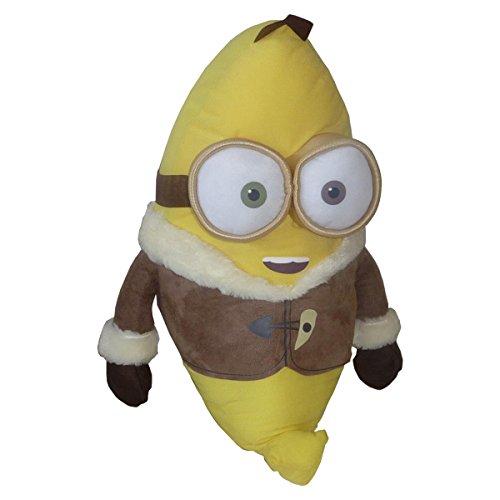 minions-peluche-minion-bob-trasformato-in-banana-gigante-xxxl-60-cm-film-2015-ufficiale