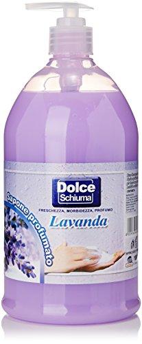dolce-schiuma-lavanda-sapone-liquido-profumato-1000-ml