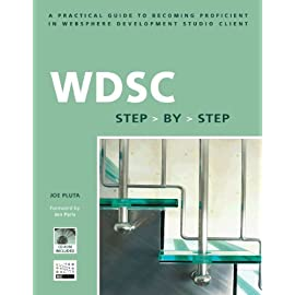 WDSC: Step by Step