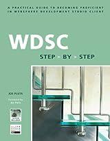 WDSC: Step by Step