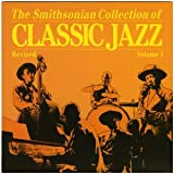 echange, troc Various Artists - Smithsonian Collection Classic Jazz 1