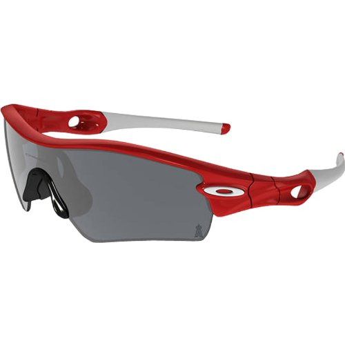 ladies oakley sunglasses  oakley unisex angels