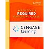 Aplia Printed Access Card for Downing's On Course, Study Skills Plus Edition