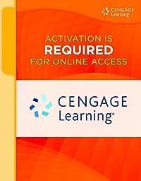 Internet Precalculus 3.0 download ebook