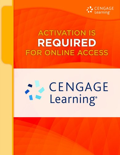 Cengage Learning Write Experience 2.0 Powered by My Access with eBook Printed Access Card for Small Business Management,
