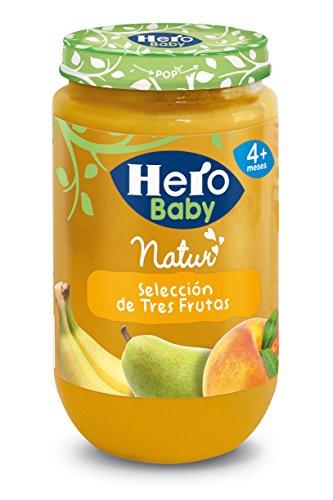 hero-baby-baby-natur-seleccion-de-tres-frutas-alimento-infantil-4-meses-sin-gluten-sin-aditivos-235-