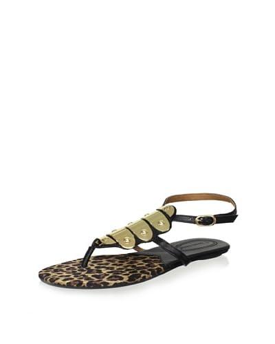 Corso Como Women's Delfim Sandal