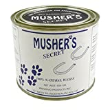 Mushers Secret Jar, 1-Pound