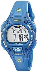 Ironman 30-Lap Watch