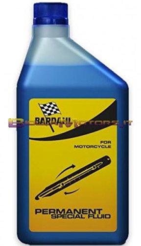 740040-BARDAHL-PERMANENT-SPECIAL-FLUID-LIQUIDO-RADIATORE-1LT