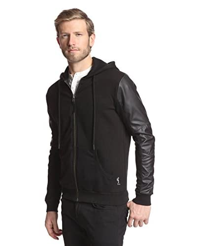 Religion Men's Lucifer Jacket