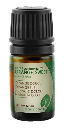sweet-orange-essential-oil-1005-pure-10ml