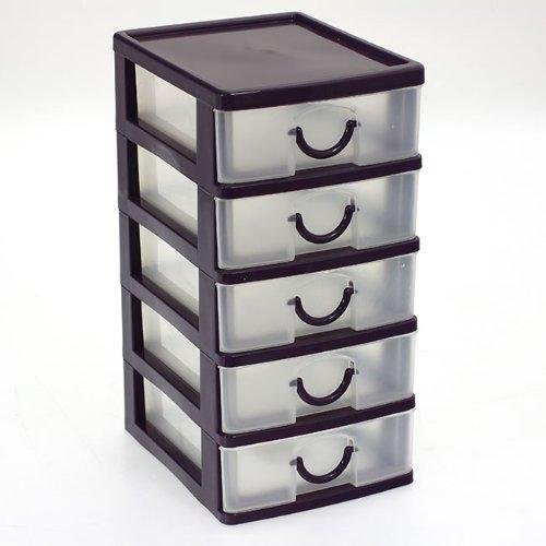 rangement plastique tiroirs pas cher. Black Bedroom Furniture Sets. Home Design Ideas