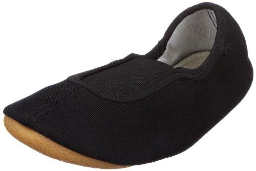 beck-basic-weiss-chaussures-multisport-outdoor-adulte-mixte-noir-schwarz-42