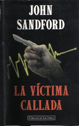La Víctima Callada