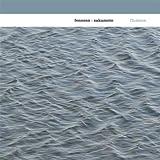 Flumina (2CD)