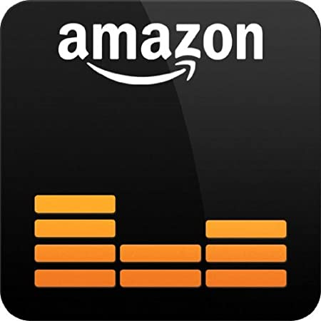 Amazon Cloud Player for PC [Download]