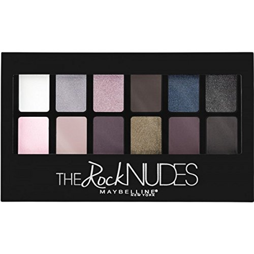 gemey-maybelline-the-rock-nudes-fards-a-paupieres