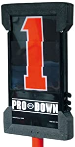 Buy Pro Down Pro Style Down Box by Pro Down