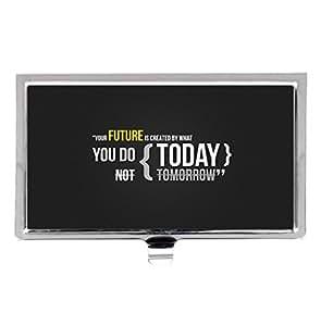 Amazon Inspirational quote Custom Diy Business Name