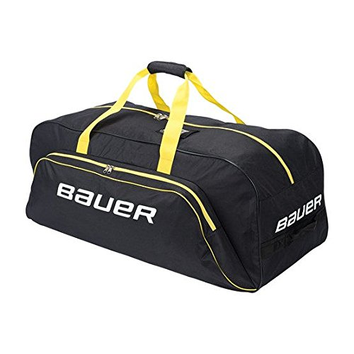 Bauer-BAUER-CORE-WHEEL-BLACK-S
