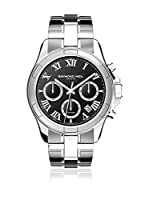Raymond Weil Reloj con movimiento automático suizo Man Parsifal 41.0 mm
