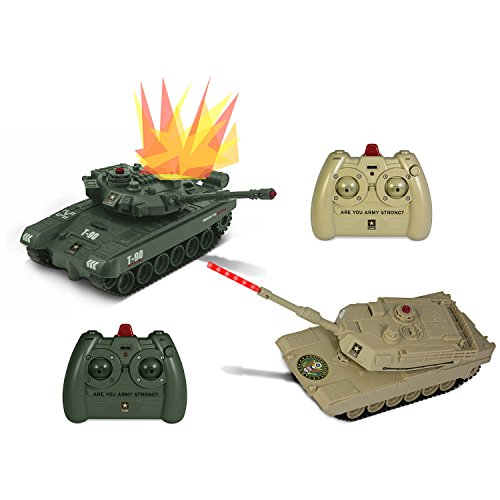 dgl-us-army-combat-tank-set