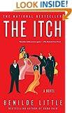 The ITCH : A Novel