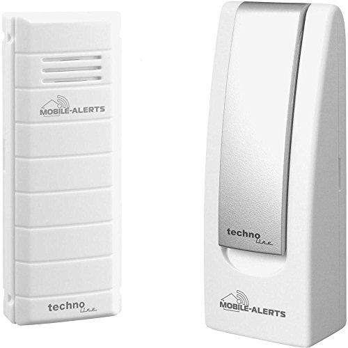 mobile-alerts-ma-10001-ukset-remote-temperature-sensor-monitoring-via-smartphone-app-and-internet-ga