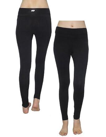 Buy Marika Ladies Professional Sports Skinny Pants Leggings Yoga Pants by Marika