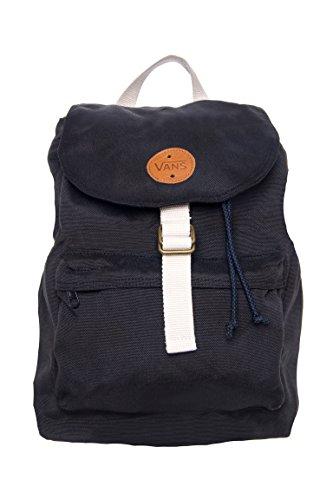 Nova Back Pack