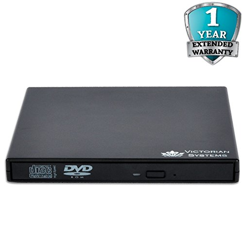 external-usb-20-slim-cd-rw-dvd-rom-dvd-drive-cd-burner-writer-rewriter-copier-dvd-combo-portable-cd-