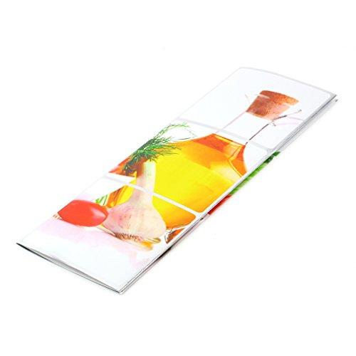 beiyi-impermeable-a-las-manchas-de-aceite-anti-lecythus-la-decoracion-de-la-cocina-etiqueta-de-la-pa