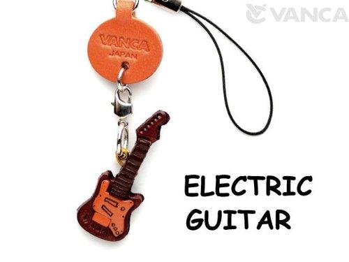 Non Electric Guitar
