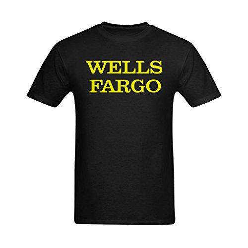 welvga-mens-wander-over-yonder-logo-t-shirt-xl