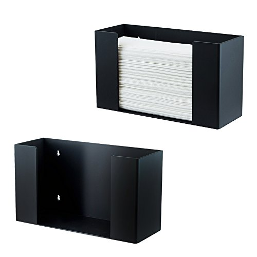 houseables-paper-towel-dispenser-multifold-c-fold-towels-holder-11-1-2-x-4-3-32-x-6-51-64-cfold-trif