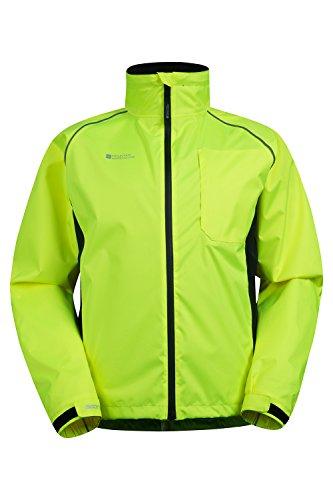 mountain-warehouse-chaqueta-adrenaline-iso-viz-para-hombre-amarillo-large