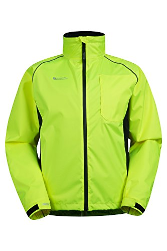 mountain-warehouse-adrenaline-mens-iso-viz-cycling-running-reflective-jacket-yellow-x-large